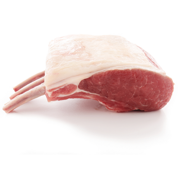 Rack of Lamb - London Grocery - Online Grocery Shopping