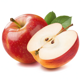 Red Apples 1kg - London Grocery - Online Grocery Shopping
