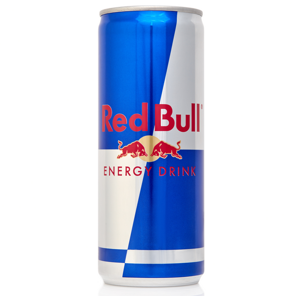 Red Bull Energy Drink 330 ml - London Grocery - Online Grocery Shopping