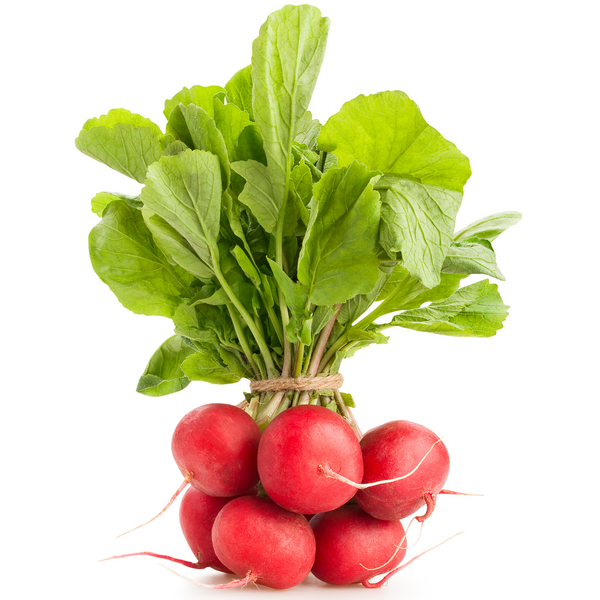 Red Radish 1 pack - London Grocery - Online Grocery Shopping