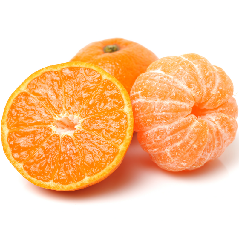 Clementine Citrus 8 pieces - London Grocery