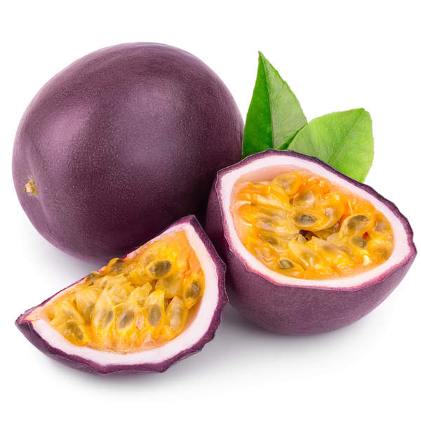 Passion Fruit 250 gr - London Grocery - Online Grocery Shopping
