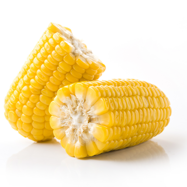 Corn on the Cob 1 pack - London Grocery - Online Grocery Shopping
