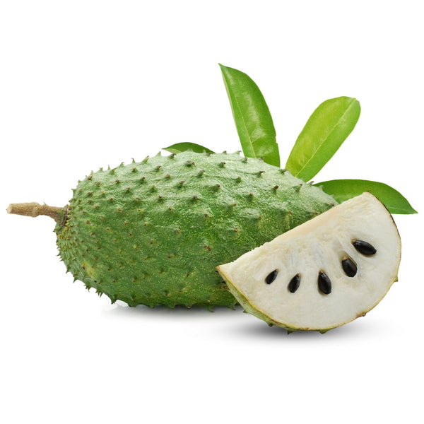 Soursop - London Grocery - Online Grocery Shopping