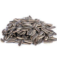 Sunflower Seeds 500gr - London Grocery
