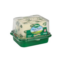 Sutas White Cheese 100% Cow 600gr - London Grocery