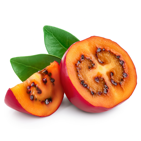 Tamarillo 2 pieces - London Grocery - Online Grocery Shopping