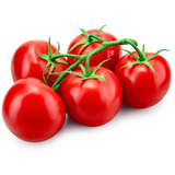 Tomatoes 1kg - London Grocery - Online Grocery Shopping