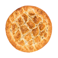 Turkish Pide Bread Round - London Grocery - Online Grocery Shopping