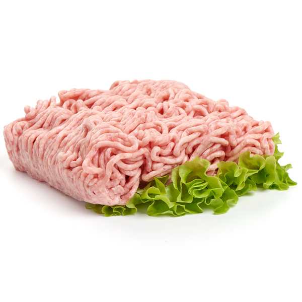 Chicken Breast Mince - London Grocery - Online Grocery Shopping