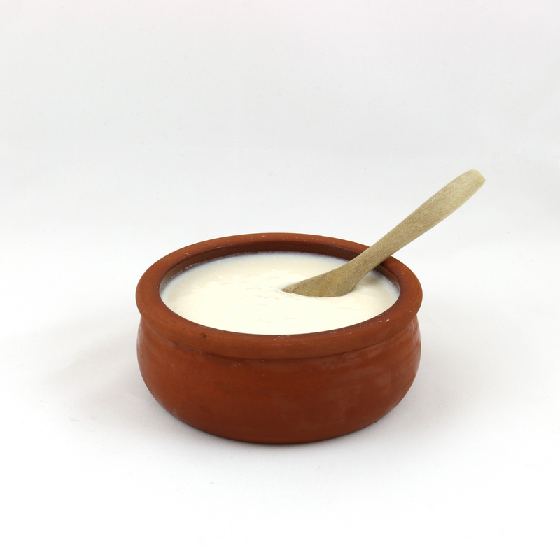 Gazi Turkish Yoghurt 2.5kg - London Grocery