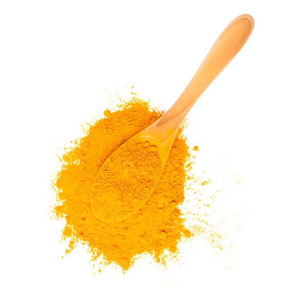 Haldi Ground Turmeric Powder 100 gr - London Grocery