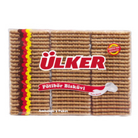 Ulker Petit Beurre Biscuits 1kg - London Grocery - Online Grocery Shopping