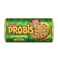 Ulker Probis Biscuits - London Grocery - Online Grocery Shopping