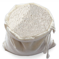 Flour 1 kg - London Grocery - Online Grocery Shopping
