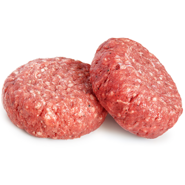 Wagyu Beef Burger - London Grocery - Online Grocery Shopping