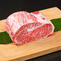 Japanese Wagyu Sirloin Steak 500gr - London Grocery - Online Grocery Shopping