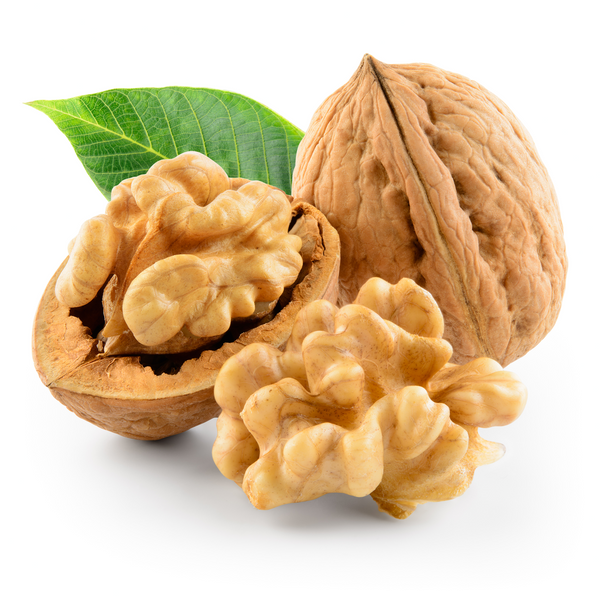 Walnuts  250 gr - London Grocery - Online Grocery Shopping