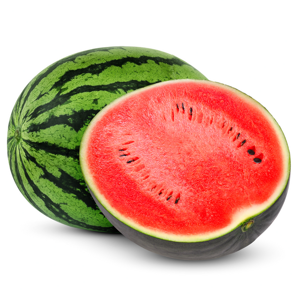 Watermelon 5 kg - London Grocery - Online Grocery Shopping