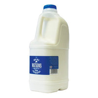 Whole Milk 2 lt - London Grocery - Online Grocery Shopping