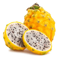 Yellow Dragon Fruit - London Grocery - Online Grocery Shopping