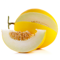 Yellow Melon - London Grocery - Online Grocery Shopping