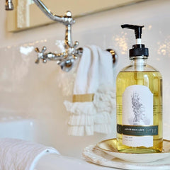 Pure Home Couture Apothecary - Liquid Soap - Made in Canada
