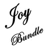 2020 Joy Bundle