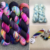 Rainbow Tantrum! Kits