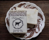 Tasha's Own Locally Produced Soaps