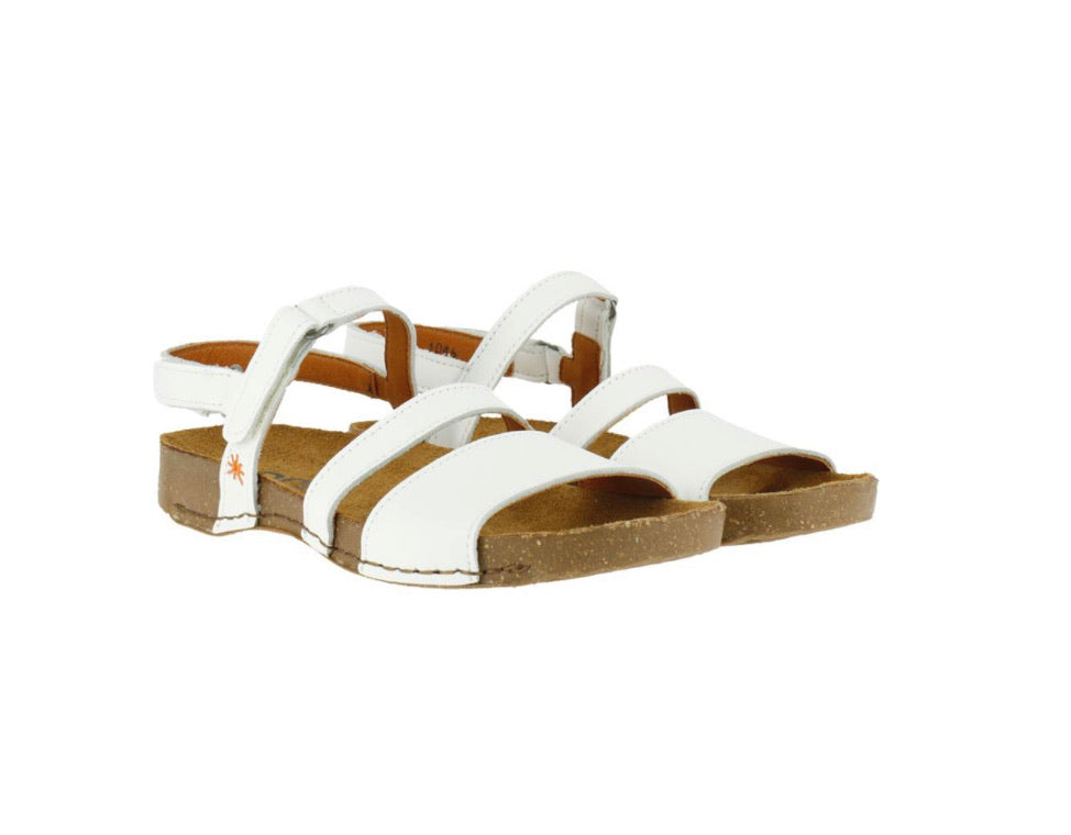Breathe Sandal
