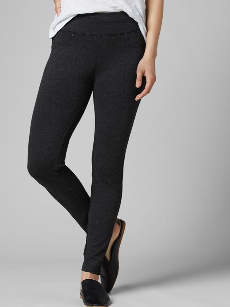 Ricki Legging (2 colors)