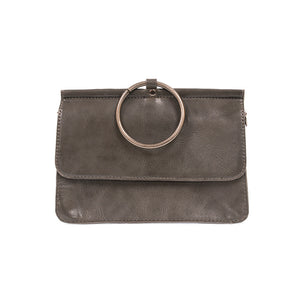 Aria Ring Bag (multiple colors)