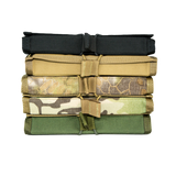 TAB Gear - Bullet Binder Blank Labels
