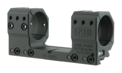 Spuhr SP-4001 34mm Tube
