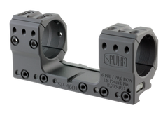 Spuhr - SP-4601 34mm Tube