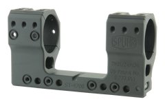 Sphur ST-4708 34mm Tube Size
