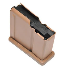 .300 Win Mag - 10 Shot Magazine (26091)