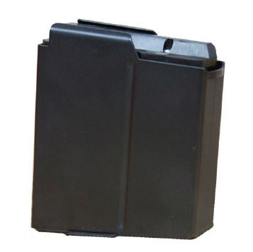7.62mm / .308 - 9 Shot Magazine (26556BL)
