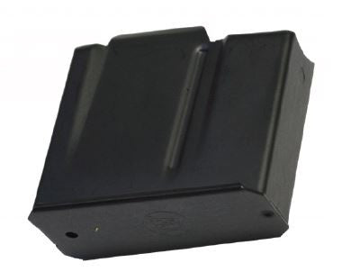 7.62mm / .308 - 5 Shot Magazine (3901)