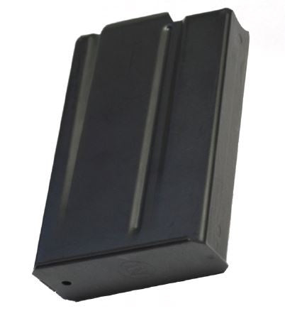 Accuracy International 7.62mm / .308 - 10 Shot Magazine (3902)