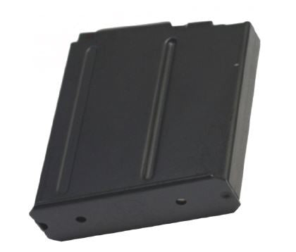AE .308 - 5 Shot Magazine (4267)