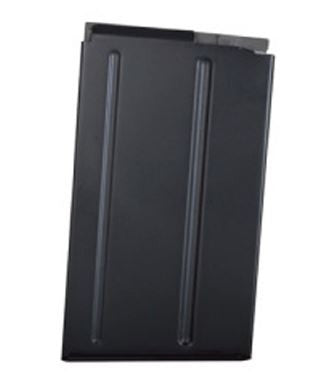 .300 Win Mag - 10 Shot Magazine (4368)