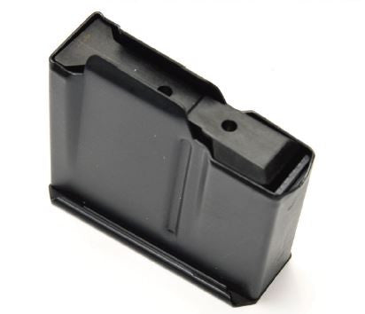 7.62mm / .308 - 5 Shot Magazine (6852)