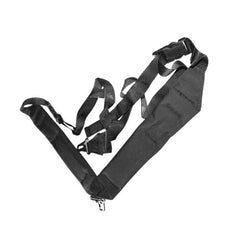 Accuracy International Biathlon Sling