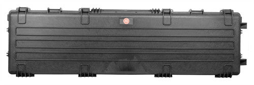 Accuracy International AX Explorer Hard Transit Case -6980
