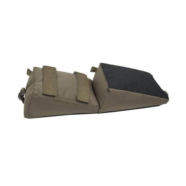 Eberlestock - ASPM - Butterfly Shooting Pillow