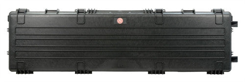 Accuracy International AT & AW Explorer Hard Transit Case.