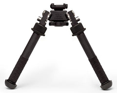 BT10 - Atlas Bipod