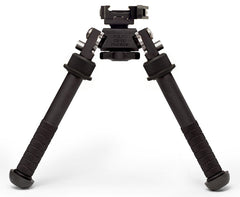 BT10-LW17 - V8 Atlas Bipod with ADM-170-S
